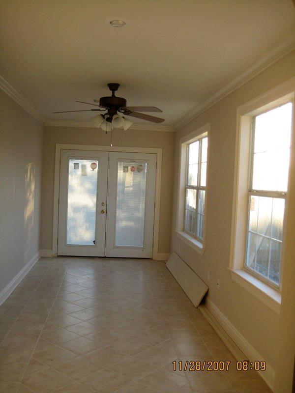 new sunroom 2