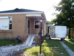 Original house 2