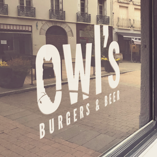 Owl's Burgers & Beer.png