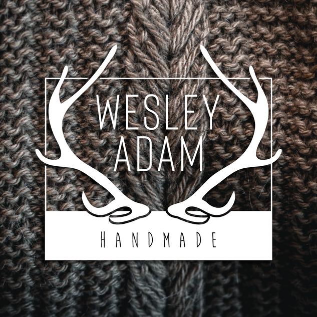 Wesley-Adam.png