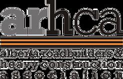 ARHCA-transparency.png