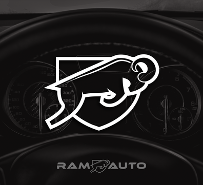 RAM Auto