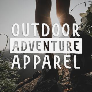 hiking-DBSQERT.png