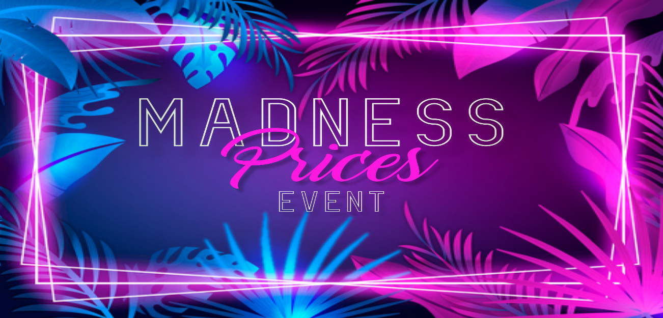 New logo Madness Prices web.png
