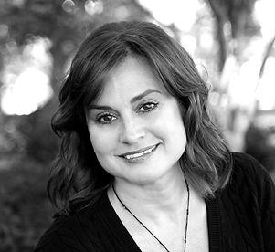Tami Moore, Dental Hygienist at Don Harvey Dental in Alpharetta, GA