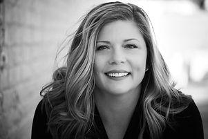 Veronica Rockwitz, Dental Hygienist at Don Harvey Dental in Alpharetta, GA