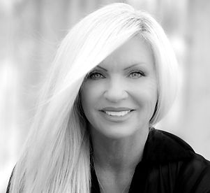 Julie Matrazzo, Insurance Coordinator at Don Harvey Dental in Alpharetta, GA