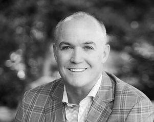 Dr. Don Harvey, DMD, owner of Don Harvey Dental in Alpharetta, GA.