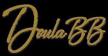 Bronwyn-logo.png