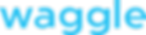 Waggle logo-Blue.png
