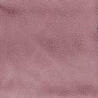 C304 | Iris Deco