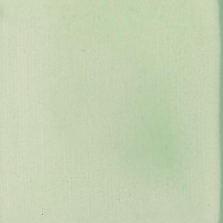 C400   Green Salt