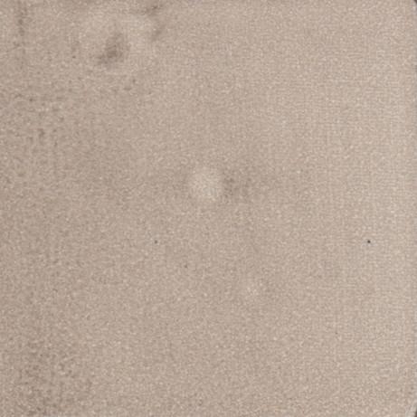 C102   Dust Gray