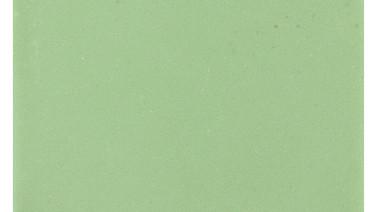 C010 | Green Martini