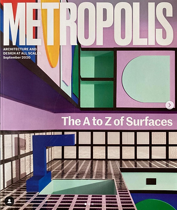 METROPOLIS Cover - Sept. 2020.png