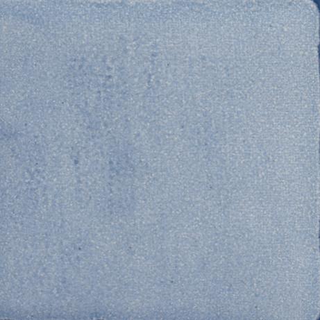 C502   Midnight Blue