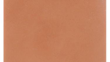 C021 | Orange Spice