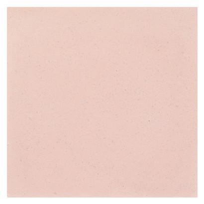 C030 | Rosy Quartz