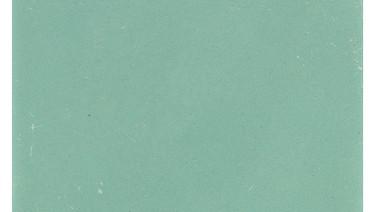 C006 | Bora Bora