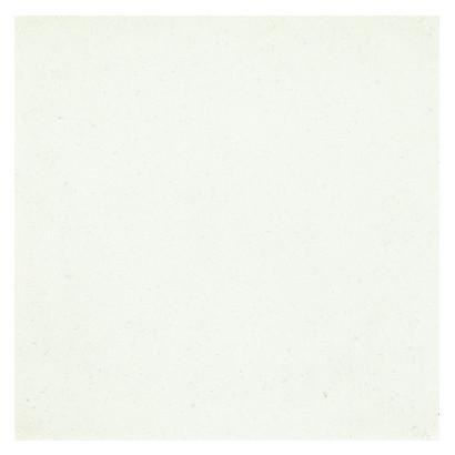 C001 | Pure White