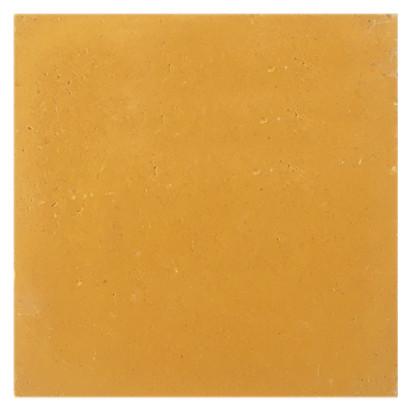 C018 | Sunshine Yellow