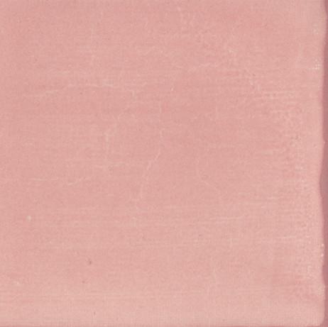 C301   Antique Blush