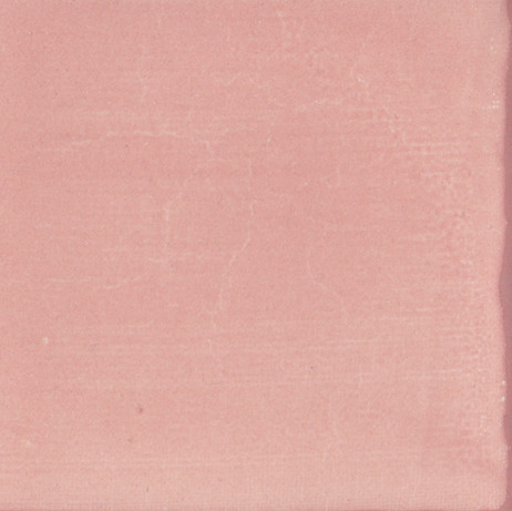 C301 | Antique Blush