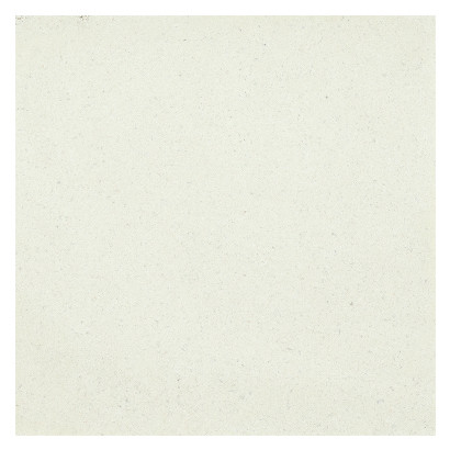 C050 | Studio White