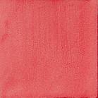 C302 | Flamenco Red