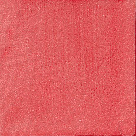 C302   Flamenco Red