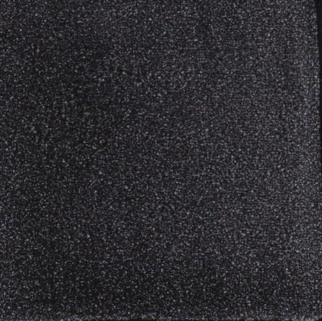 C001   Space Black