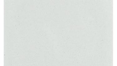 C041 | Mineral White