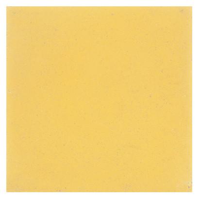 C017 | Mellow Yellow