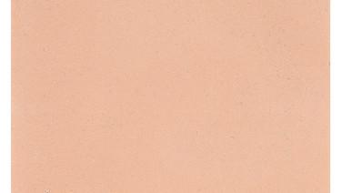 C020 | Peachy Pink