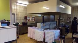keuken wabeke 001