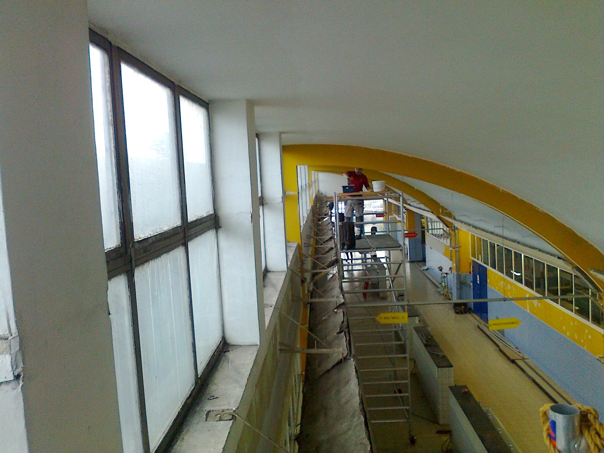 werkhuis 009