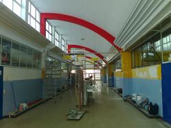 werkhuis 014