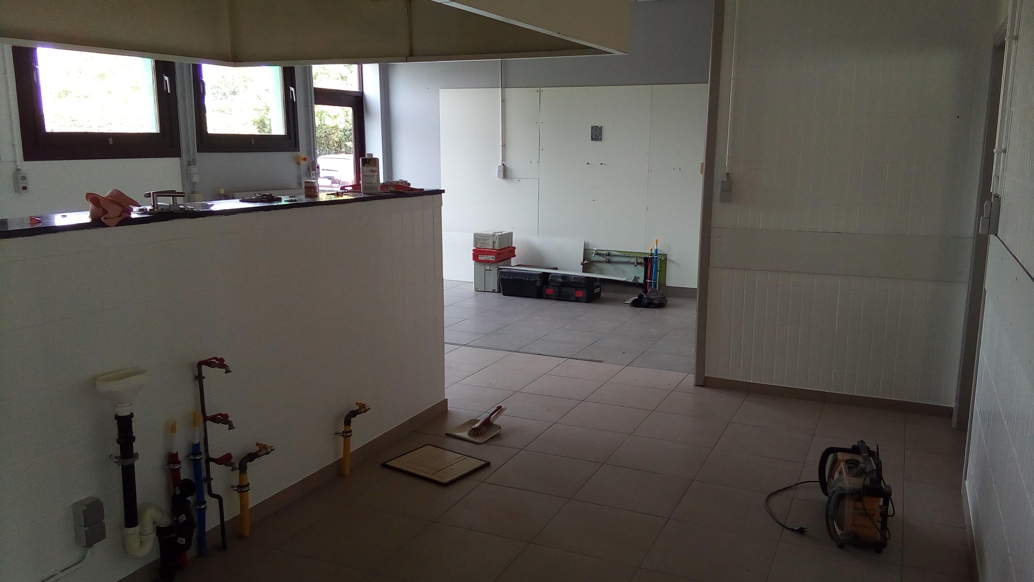 keuken wabeke 014