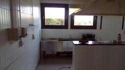 keuken wabeke 015