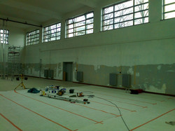 sport 012