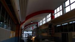 werkhuis 015