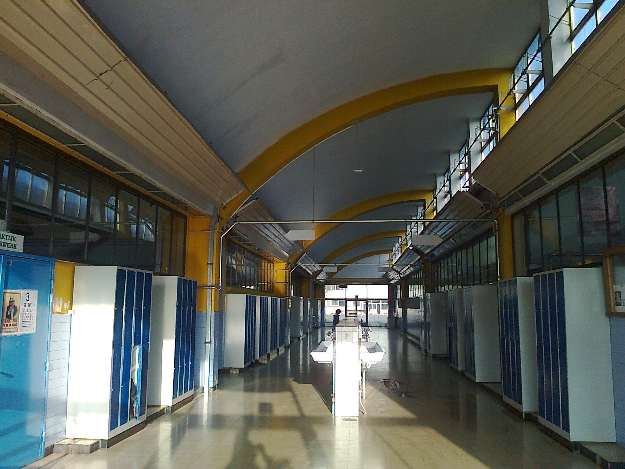 werkhuis 001