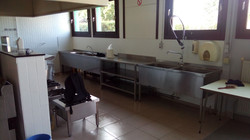 keuken wabeke 018