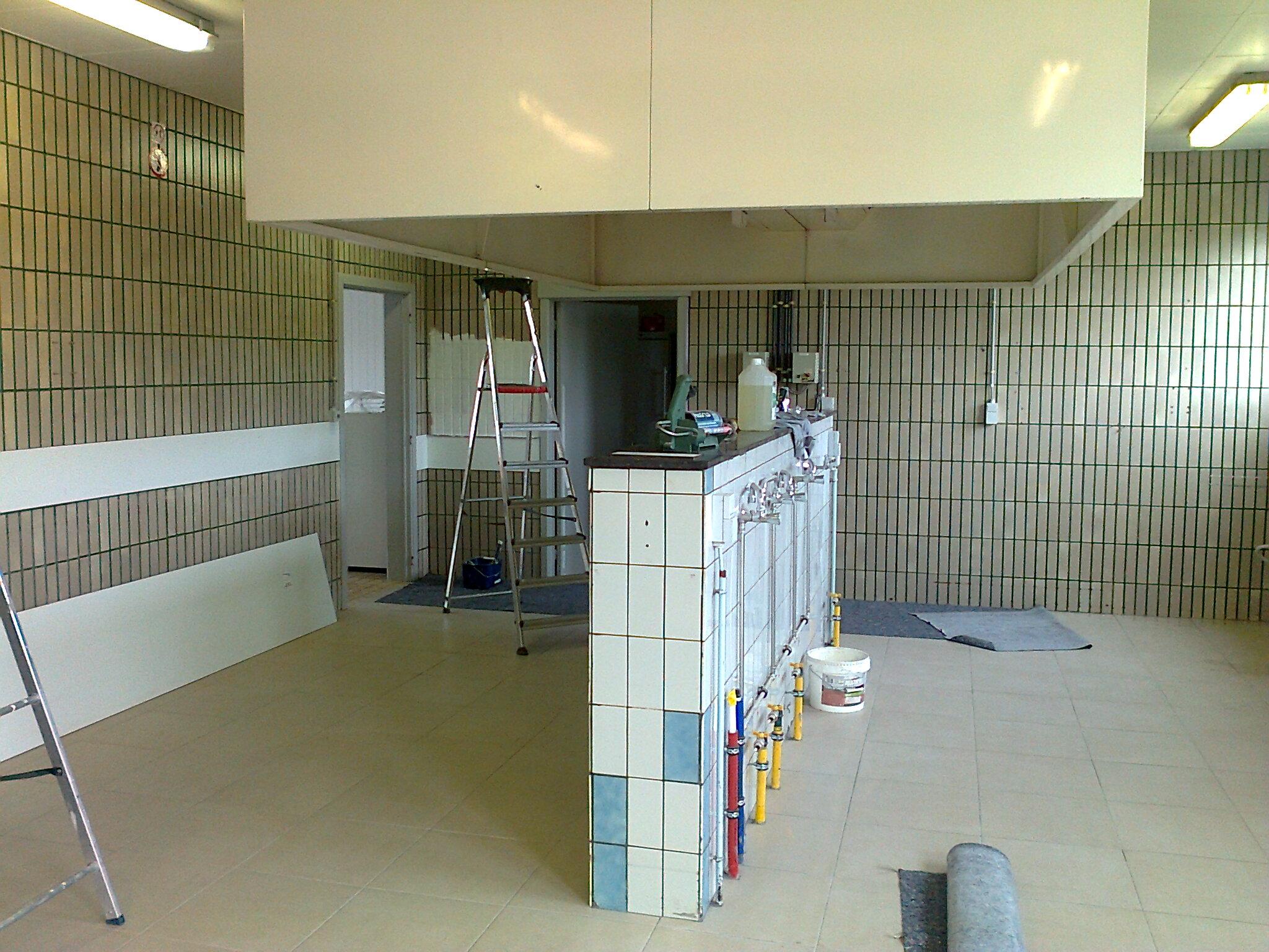 keuken wabeke 008