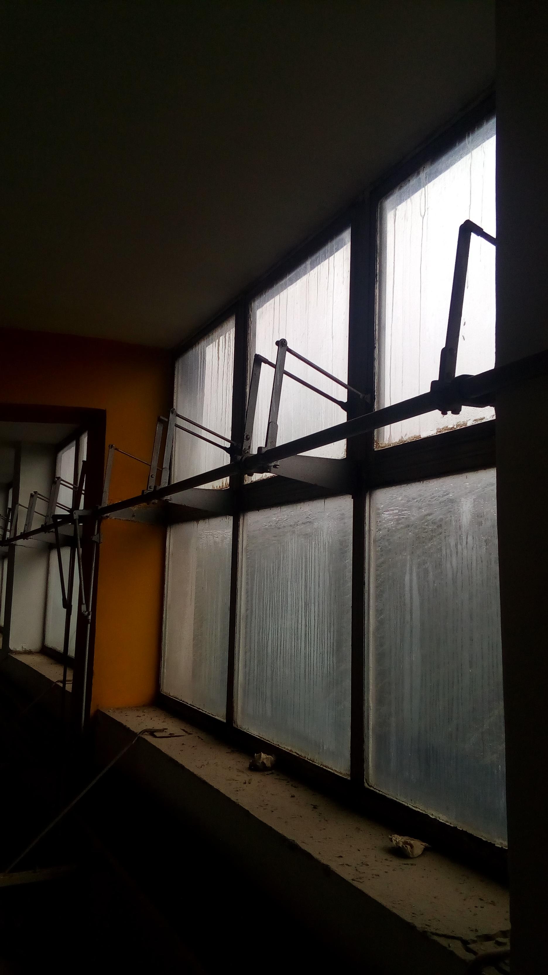 werkhuis 005