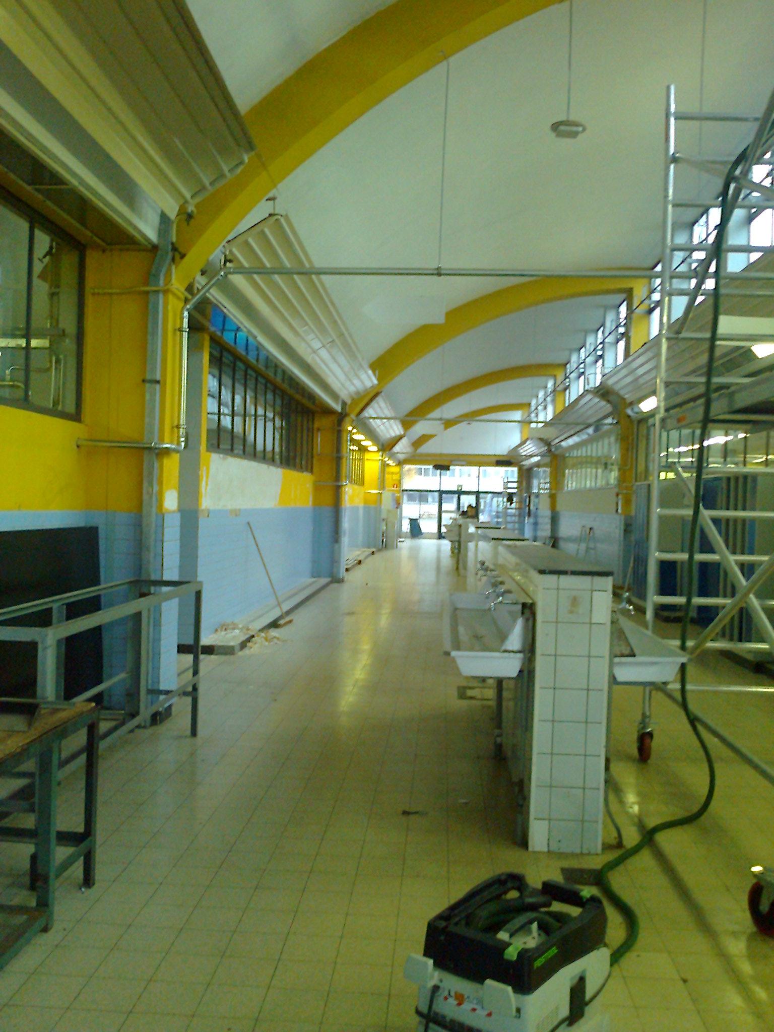 werkhuis 005b