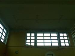 sport 004