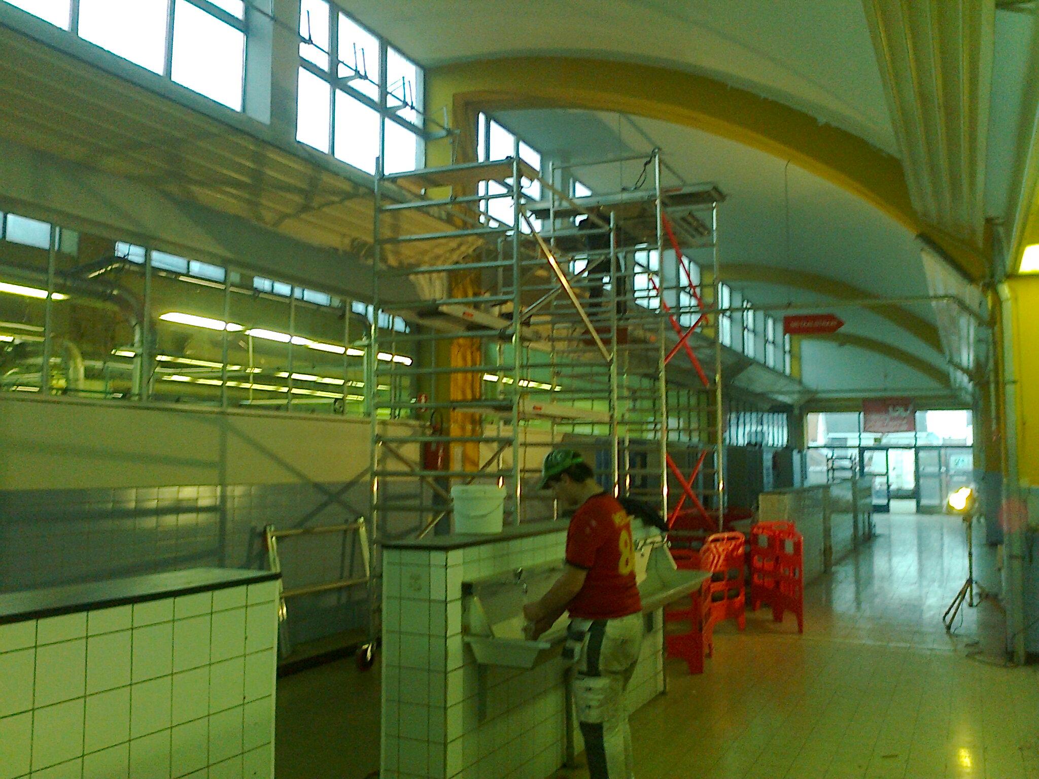 werkhuis 006