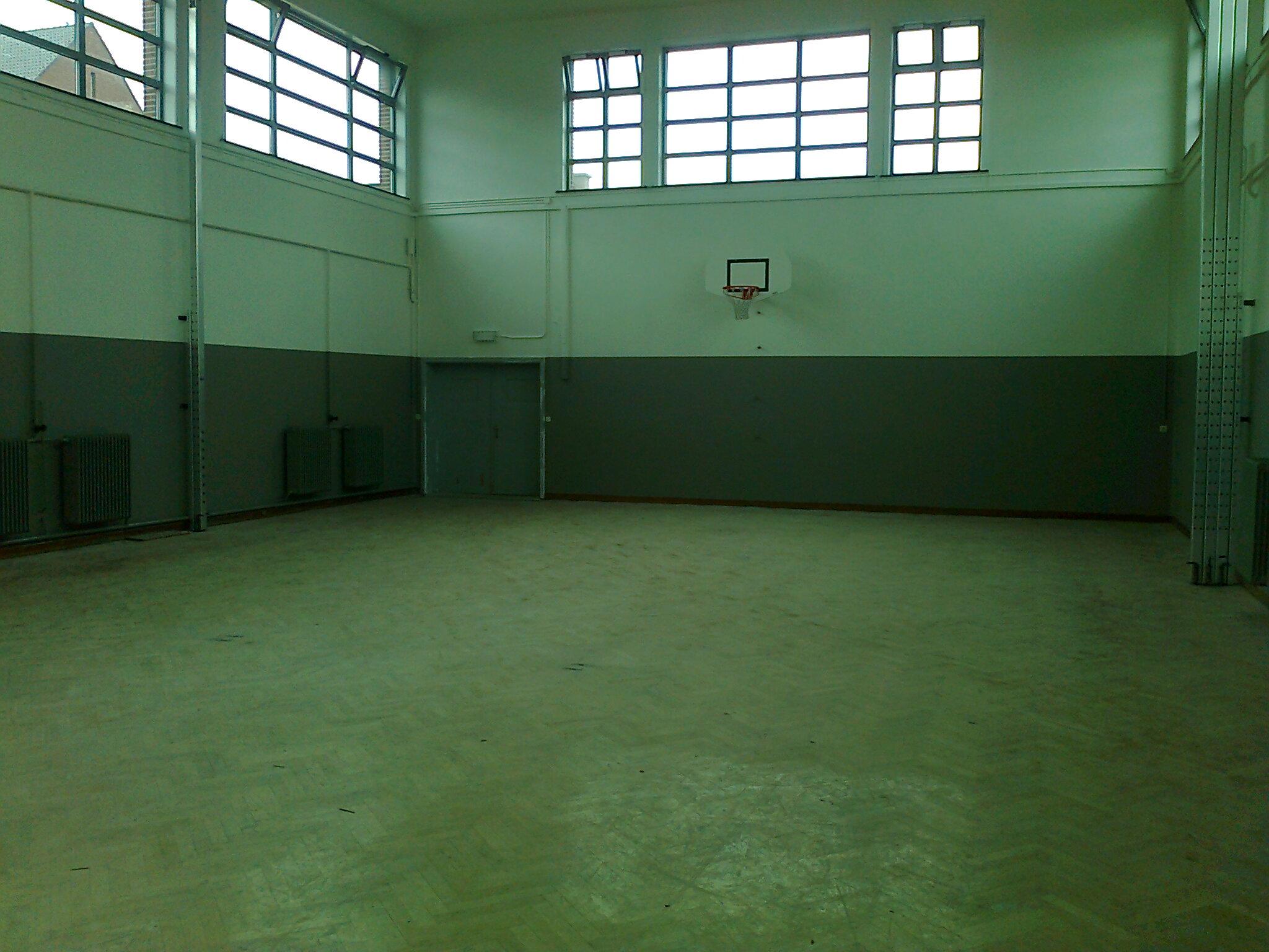 sport 015