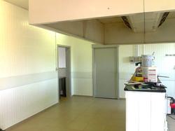 keuken wabeke 012